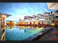 The ONE Legian di Bali/Kuta Legian