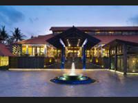 Sheraton Lampung Hotel di Bandar Lampung/Bandar Lampung