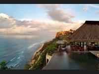 Bulgari Resort Bali di Bali/Uluwatu