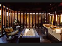Bulgari Resort Bali - Vila, 2 kamar tidur, tepi laut Penawaran kilat: hemat 20%