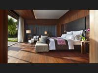 Bulgari Resort Bali - Vila Premier, 1 kamar tidur, pemandangan samudra Penawaran musiman: hemat 20%