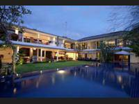 Villa Cassamia Bali di Bali/Jimbaran