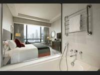 Carlton City Hotel Singapore di Singapore/Singapore