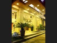 Royal Mamberamo Hotel di Papua Barat/Sorong
