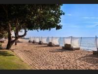 The Westin Resort Nusa Dua, Bali di Bali/Nusa Dua