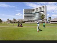 Radisson Golf & Convention Center Batam di Batam/Batam