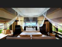 Banyan Tree Bintan - Villa, 1 King Bed, Sea View - Stay Golf Spa Penawaran Waktu Terbatas!