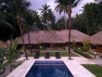 Mama Bella's Retreat di Lombok/Mataram