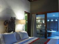 The Purist Villas & Spa Bali - Vila, 2 kamar tidur, kolam renang pribadi (Residence) Regular Plan