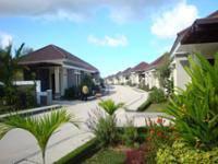 Luxio Hotel Sorong di Papua Barat/Sorong
