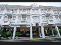 Hotel 1929 di Singapore/Singapore