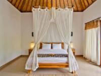 Lembongan Cliff Villas Bali - Vila, 1 kamar tidur Regular Plan