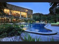 Holiday Inn Cikarang Jababeka di Bekasi/Bekasi