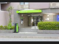 Flexstay Inn Kiyosumi-Shirakawa di Tokyo/Tokyo