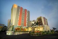 V Hotel & Residence