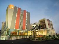 V Hotel & Residence di Bandung/Pasteur
