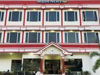 Dragon Palace Hotel Ternate By Amazing di Ternate/Ternate
