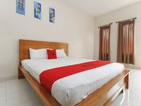 RedDoorz near Cibubur Junction Cibubur - RedDoorz Room Pegipegi 12.12