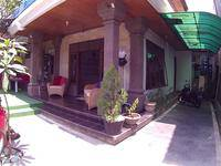24/7 Bed and Breakfast di Bali/Jimbaran