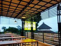 Guest House 180 di Malang/Batu