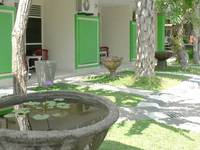 Hardys Hotel Negara di Bali/Negara