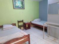 Hardys Hotel Negara Bali - Standard Room Regular Plan