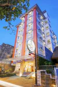 Best City Hotel