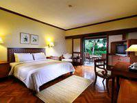 The Santosa Villas & Resort Lombok - Kamar Superior Regular Plan