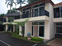 Bukit Raya Talita Cianjur - Villa 3 Bedroom Regular Plan
