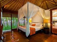Mayaloka Villas Seminyak - Two Bedroom Villa Private Pool Basic Deal -20%