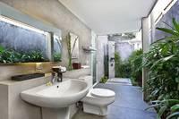 Mayaloka Villas Seminyak - Four Bedroom Villa Private Pool Basic 32%