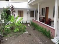 Hotel Netral Jombang di Jombang/Jombang