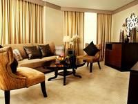 Hotel Horison Makassar - Executive Suite Regular Plan