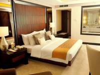Hotel Horison Makassar - Executive Suite Regular Plan