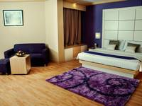 Hotel Horison Makassar - Junior Suite Room Regular Plan