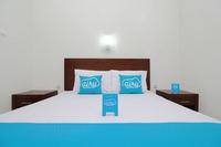 Airy Syariah Alun Alun Kidul Bantul 60B Yogyakarta - Standard Double Room with Breakfast Special Promo Jan 5