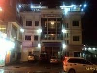Gajah Mada Hotel Medan di Medan/Medan