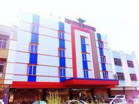 De Best Hotel di Batam/Batam