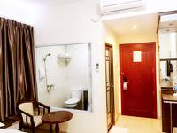De Best Hotel Batam - Superior Double Bed Regular Plan