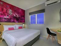 favehotel Banjarmasin - Standard Room Only Regular Plan