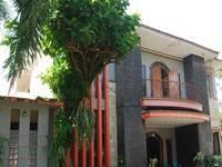 Hotel Pantai Jaya di Pangandaran/Pangandaran