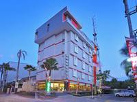 D Season Hotel di Surabaya/Tenggilis Mejoyo