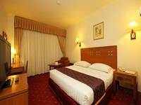 Maharani Hotel Jakarta - Superior Deluxe Room Only Regular Plan