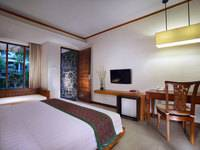 Aston Sunset Beach Resort - Gili Trawangan - Superior Double Room Regular Plan