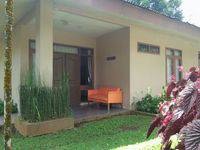 Arra Lembah Pinus Hotel Ciloto - Bungalow 2 Room Only Regular Plan