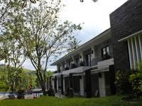 Resort Prima Cipayung di Bogor/Cipayung
