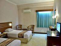 Bahari Inn Tegal - Superior Room Regular Plan