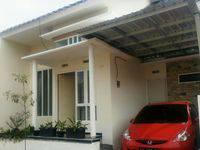 Harmony Guest House di Malang/Batu