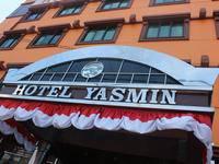 Hotel Yasmin Jayapura di Jayapura/Jayapura
