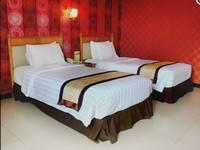 Hotel Yasmin Jayapura - Executive Room Save 5%